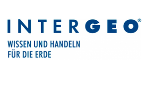 Logo Intergeo