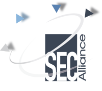 Logo SEC-Alliance